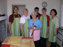 cookery_group