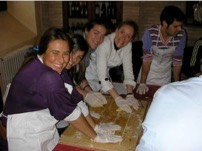 corporate_cookery_course