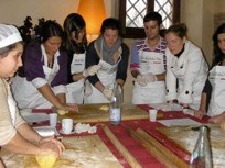 Italian_cooking_group