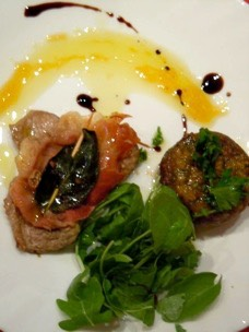 Rome_cooking_classes_saltimbocca